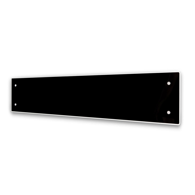 Elektrinis radiatorius ADAX CLEA L 06 KWT Black