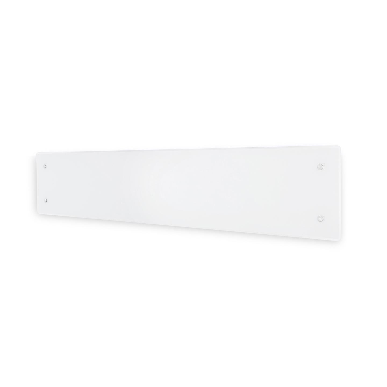Elektrinis radiatorius ADAX CLEA L 06 KWT White