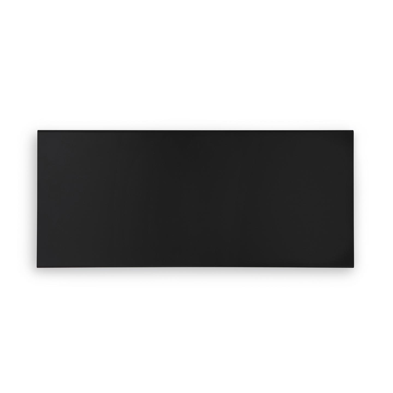 Elektrinis radiatorius ADAX NEO H 08 KWT Black Pearl