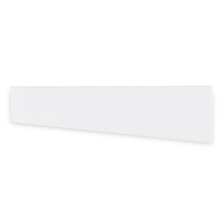 Elektrinis radiatorius ADAX NEO L 02 KWT White