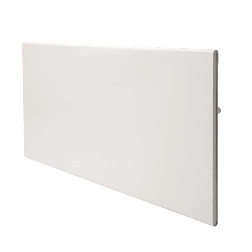 Elektrinis radiatorius ADAX NEO H 10 KWT White