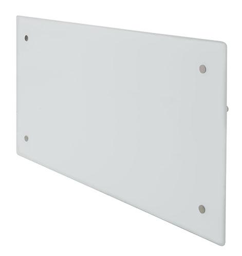 Elektrinis radiatorius ADAX CLEA H 04 KWT White