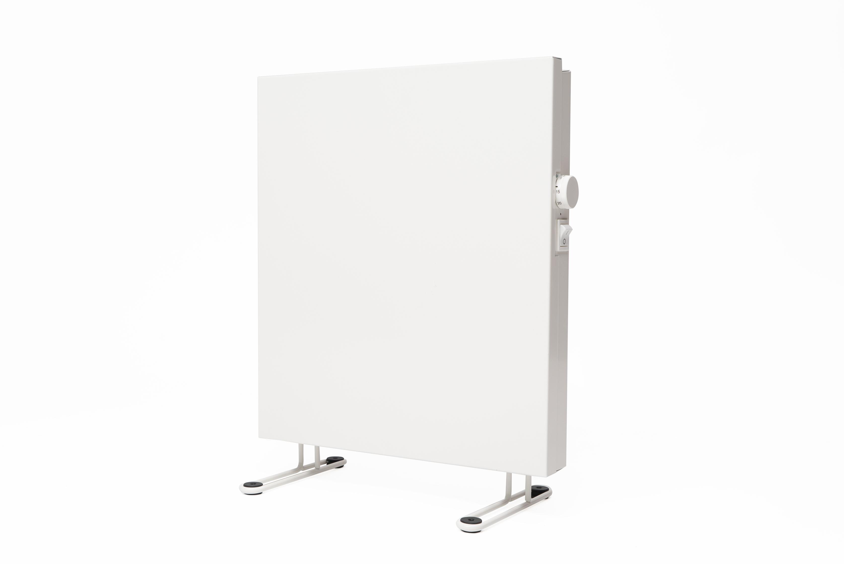 Elektrinis radiatorius ADAX VP 1105 KETP
