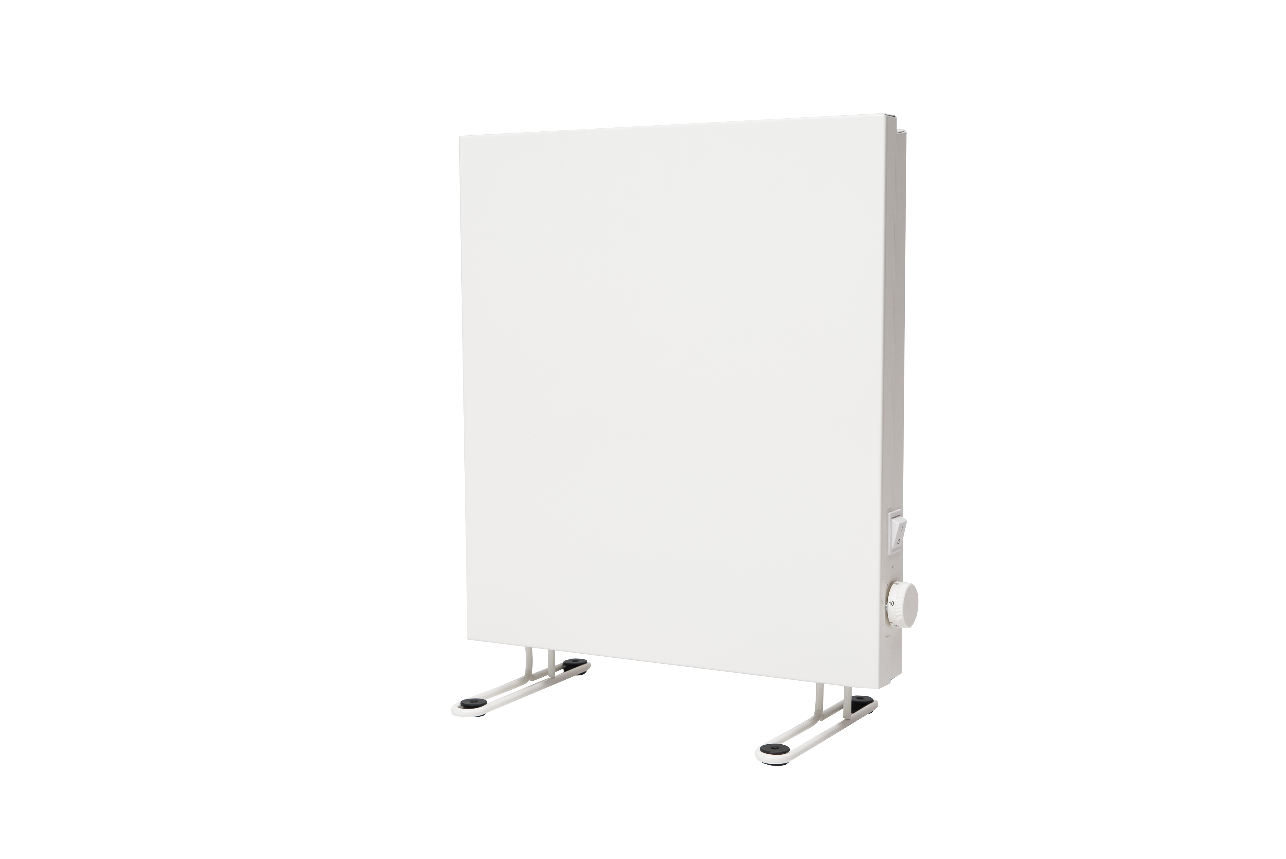 Elektrinis radiatorius ADAX VP 1105 KTP