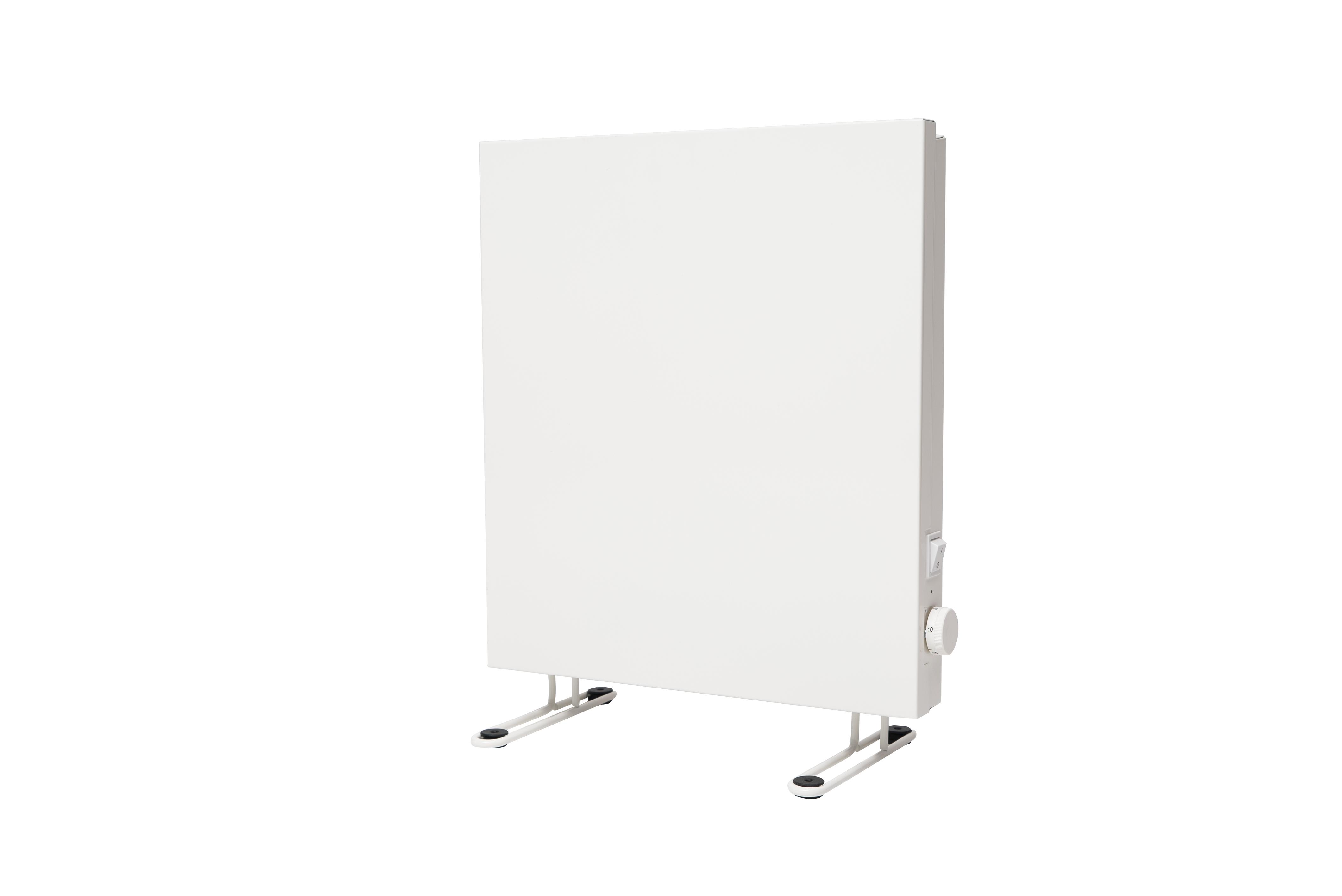 Elektrinis radiatorius ADAX VP 1105 KT