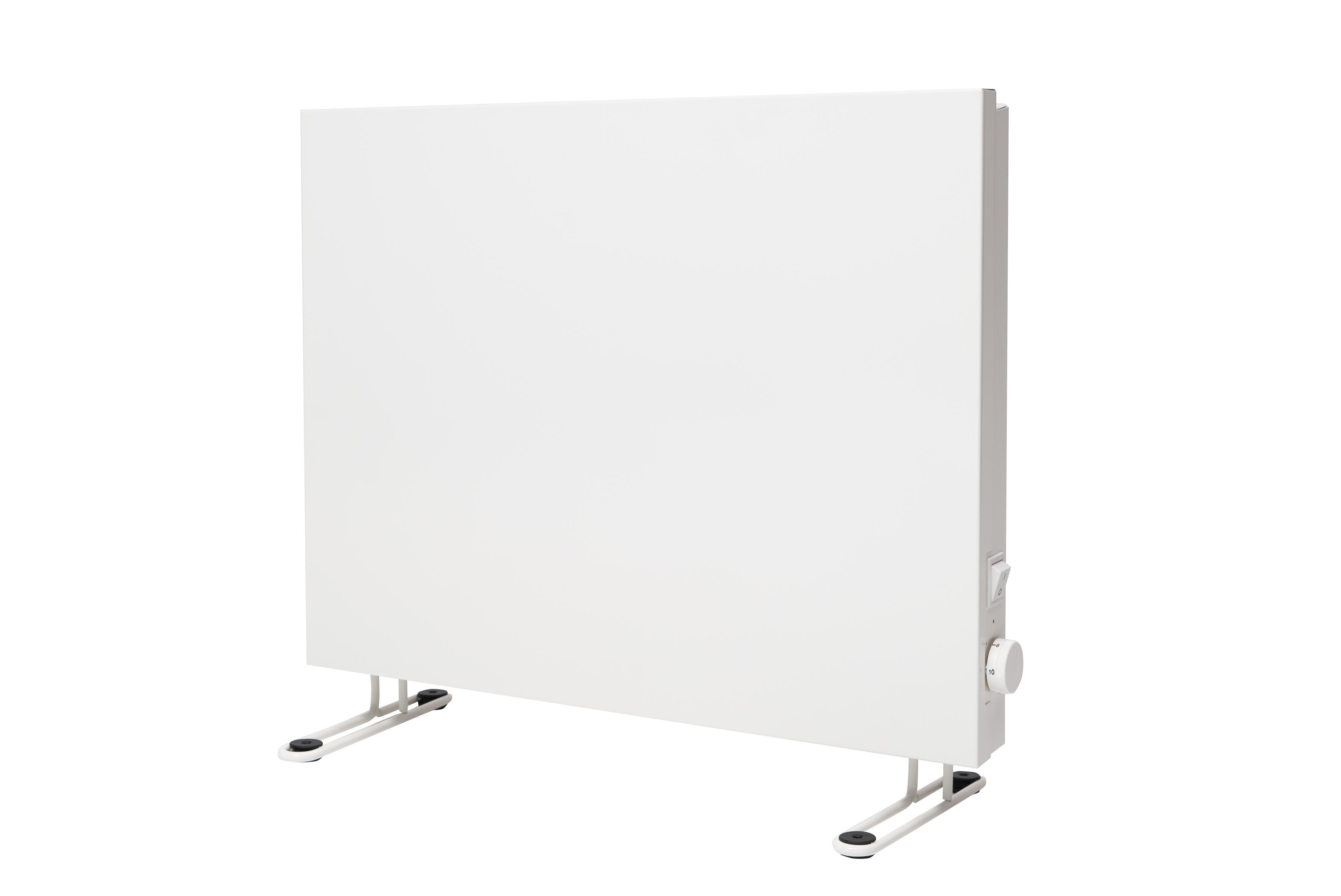 Elektrinis radiatorius ADAX VP 1110 KTP