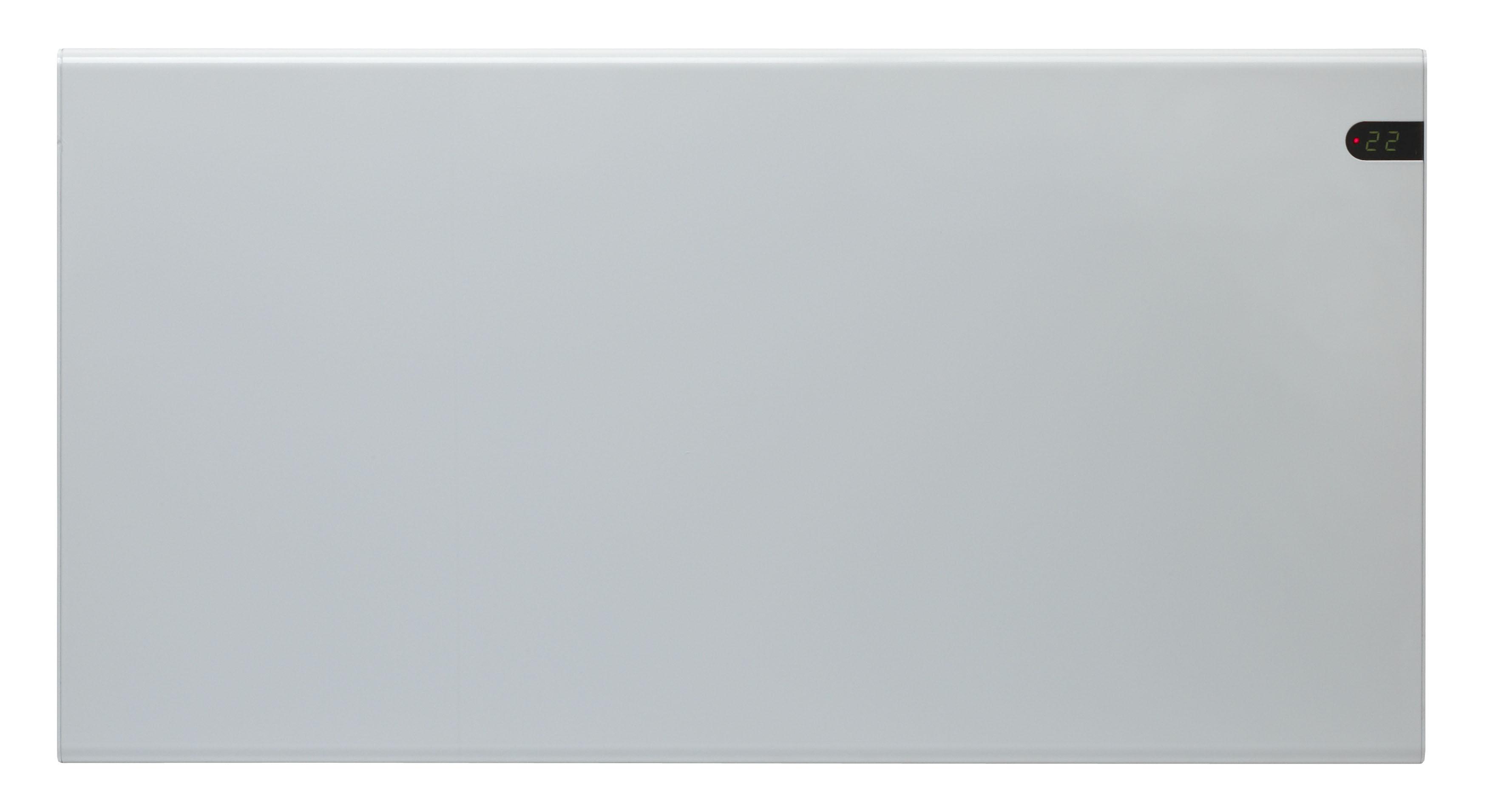 Elektrinis radiatorius ADAX NEO NP 04 KDT White