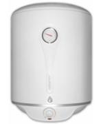 Elektrinis vandens šildytuvas VM050  EXPERT O'PRO vertikalus
