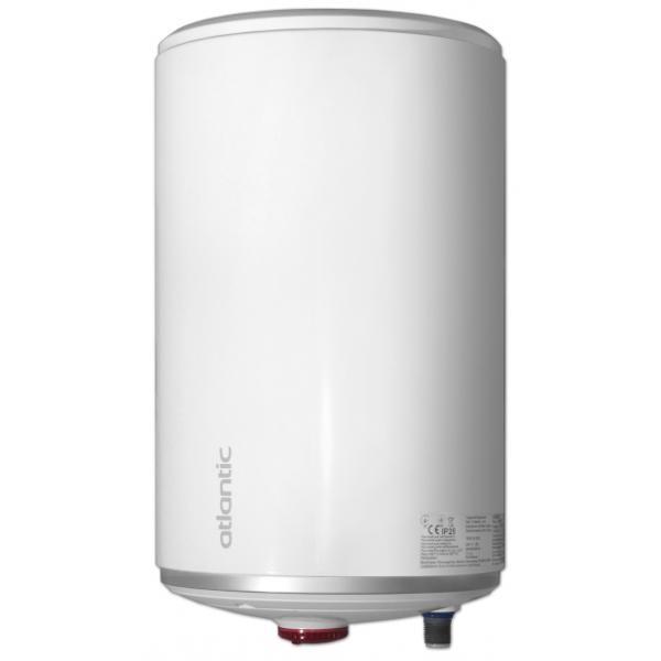 Elektrinis vandens šildytuvas PC30 SLIM  O'PRO vertikalus