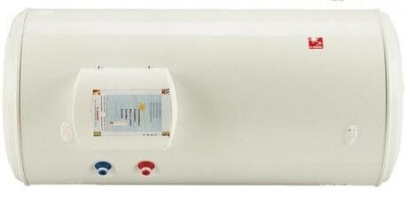 Elektrinis vandens šildytuvas CE150L HM ATE horizontalusis
