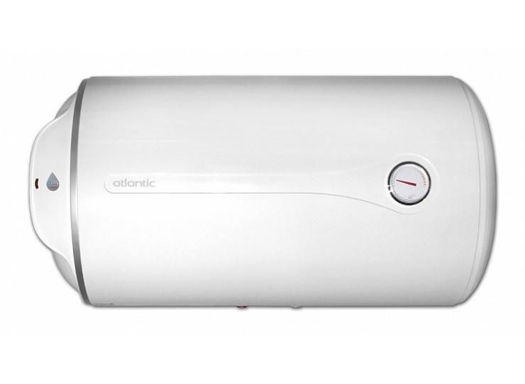 Elektrinis vandens šildytuvas HM080 O'PRO horizontalusis