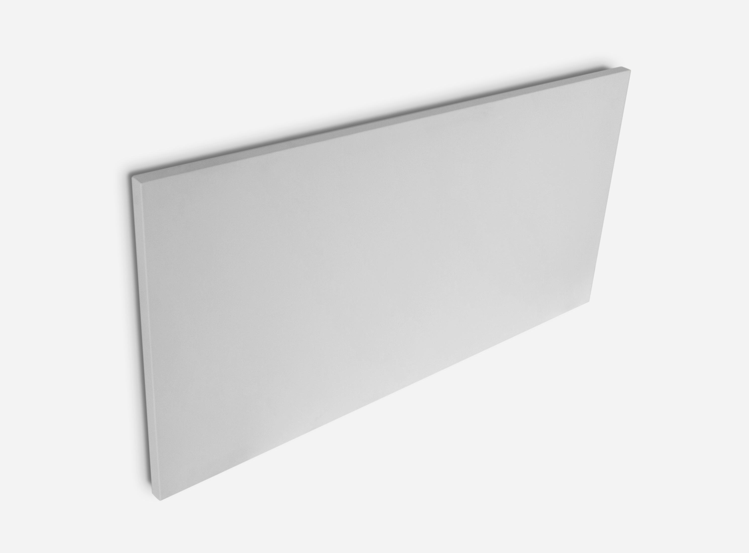 Natūralaus šildymo plokštė SolBee SBP600 C